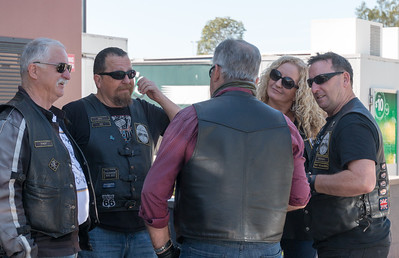 161106_Steel_Horses_South_Ride-05