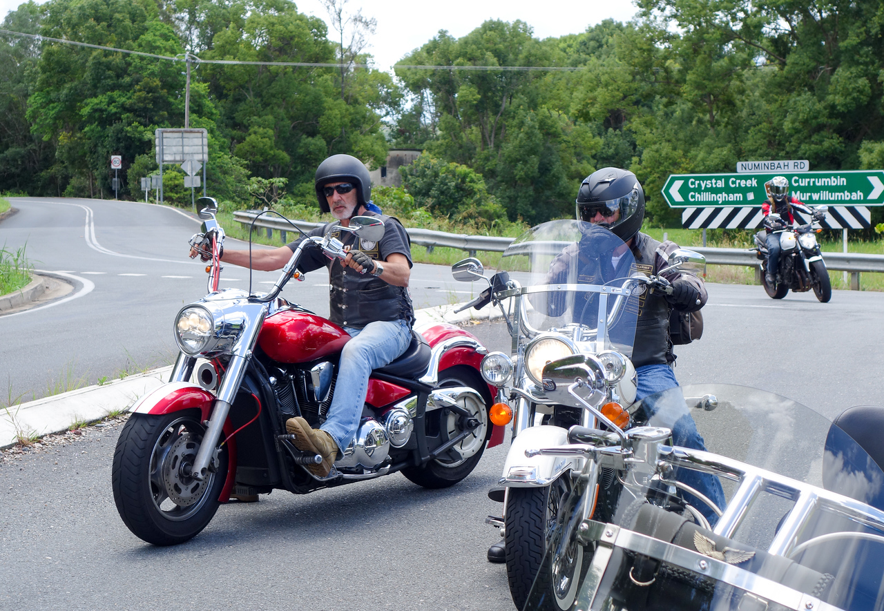 170108_Steel_Horses_South_Ride-16