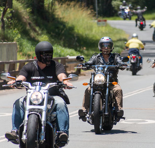 170129_Steel_Horses_South_Ride-42
