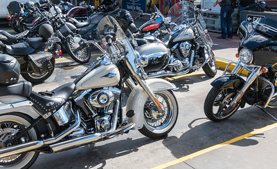 170129_Steel_Horses_South_Ride-01