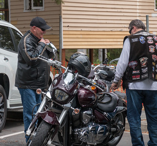 170219_Steel_Horses_South_Ride-15