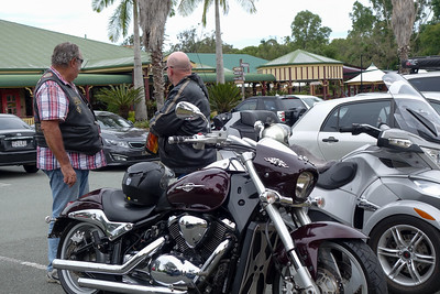 170219_Steel_Horses_South_Ride-17