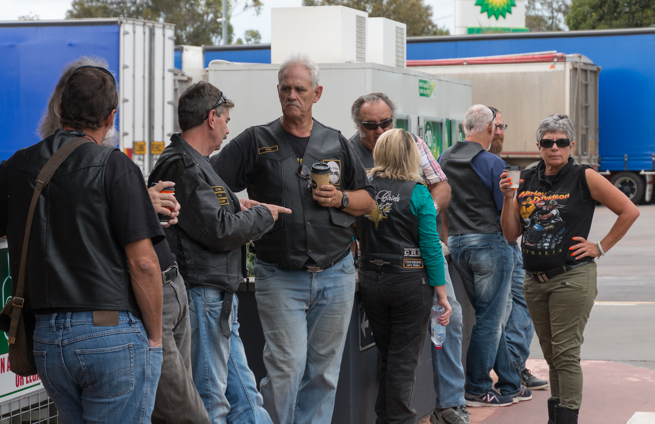 170312_Steel_Horses_South_Ride-08