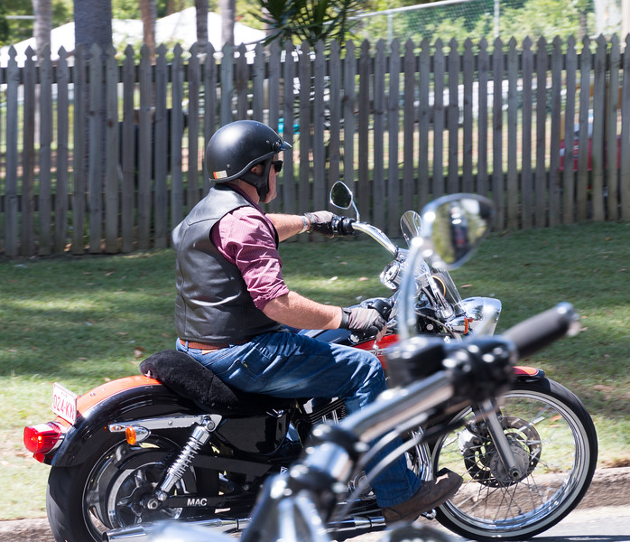 170312_Steel_Horses_South_Ride-32