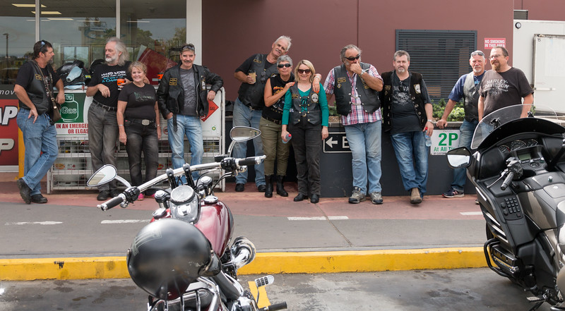 170312_Steel_Horses_South_Ride-07