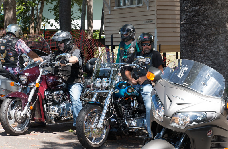 170312_Steel_Horses_South_Ride-39