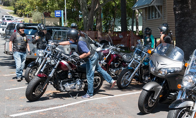 170312_Steel_Horses_South_Ride-35