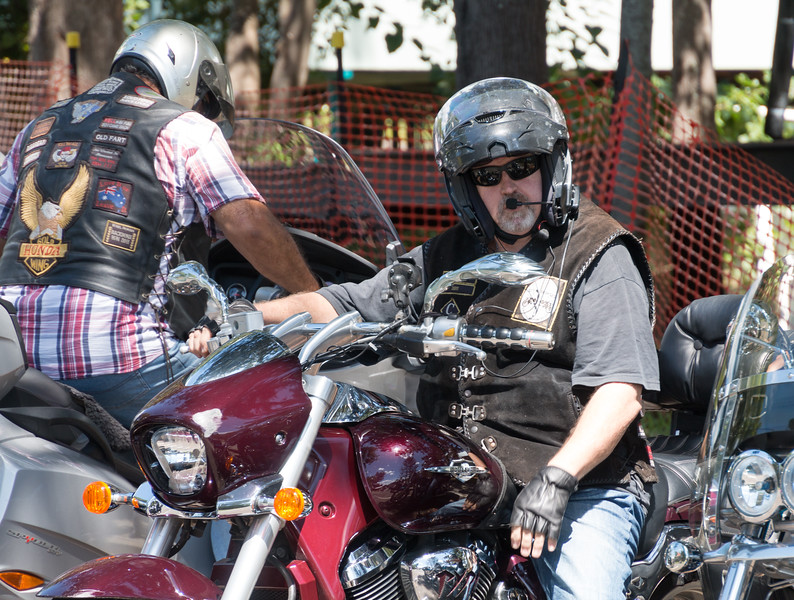 170312_Steel_Horses_South_Ride-38
