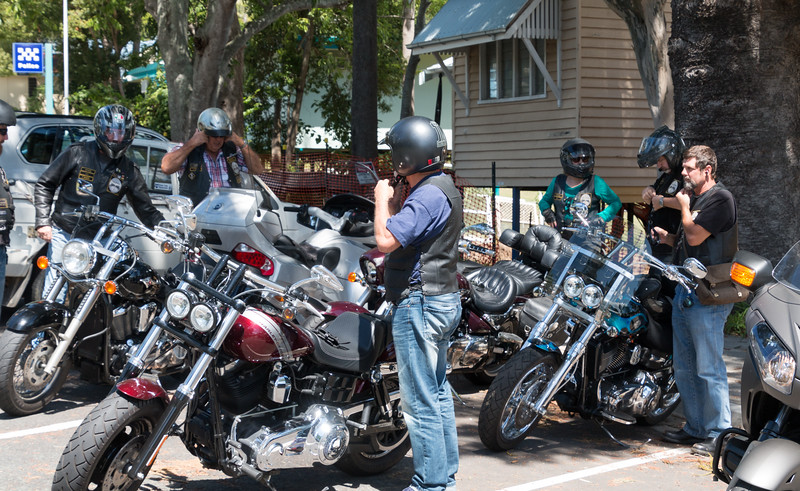 170312_Steel_Horses_South_Ride-33