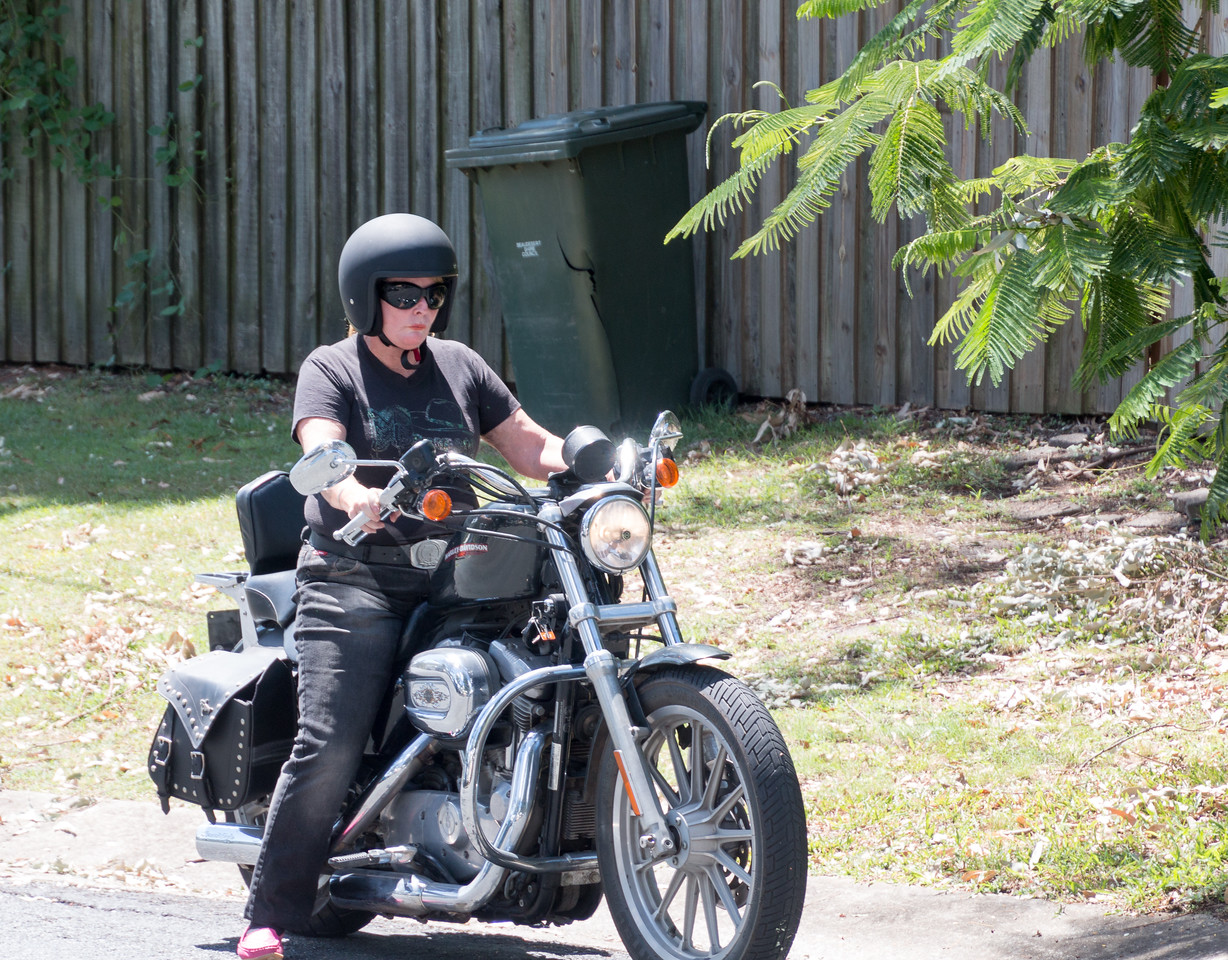 170312_Steel_Horses_South_Ride-31