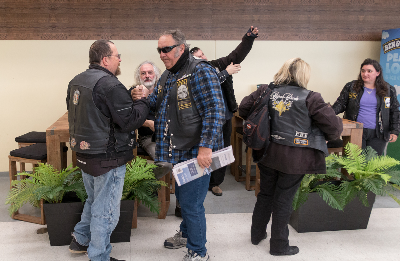 170604_Steel_Horses_South_Ride-29