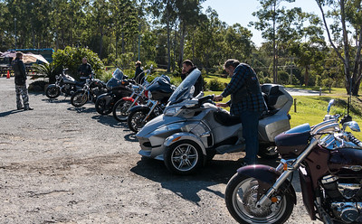 170604_Steel_Horses_South_Ride-11