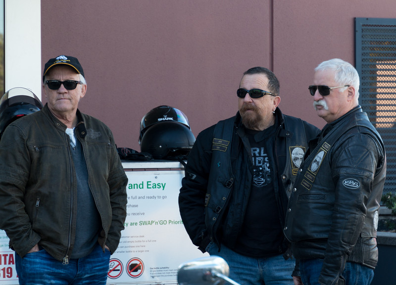 170604_Steel_Horses_South_Ride-04