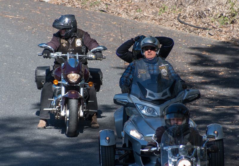 170604_Steel_Horses_South_Ride-14