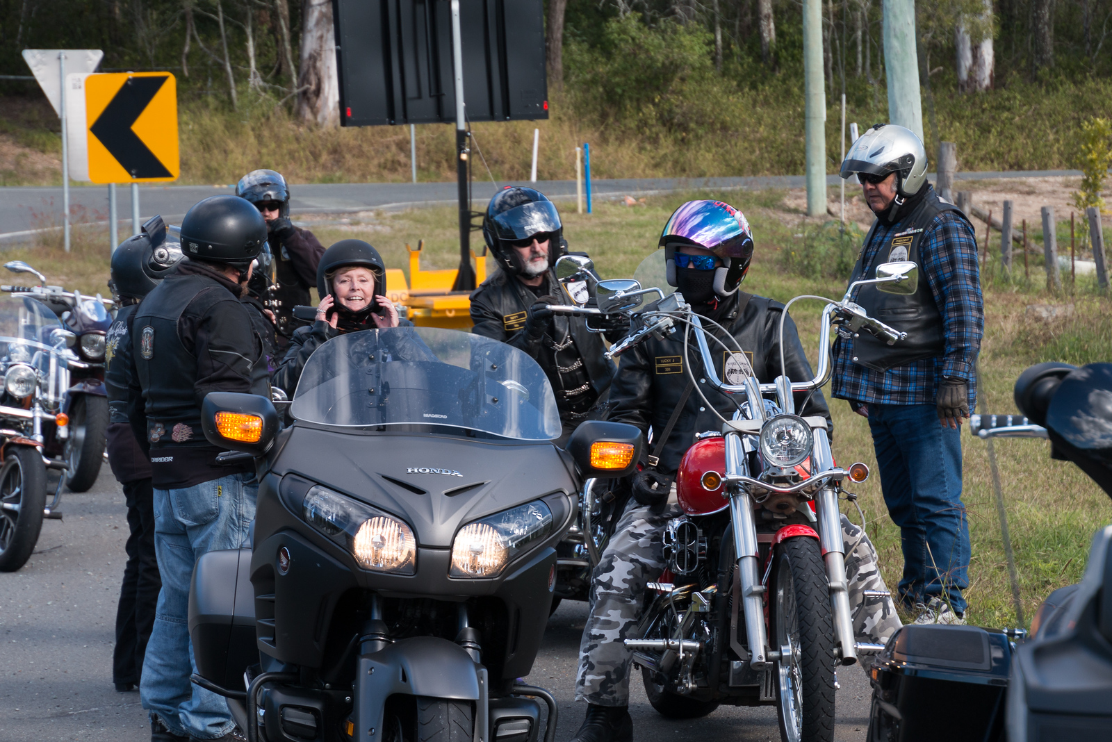170604_Steel_Horses_South_Ride-23
