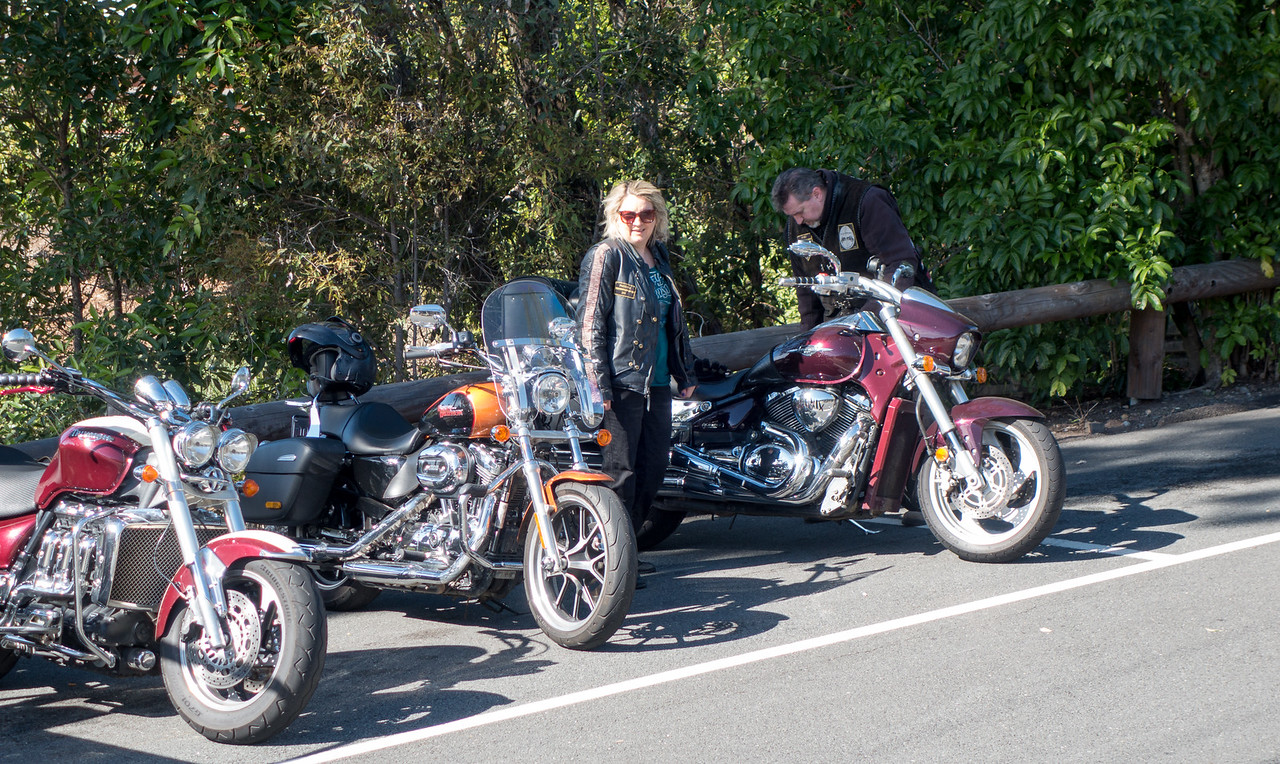 170625_Steel_Horses_South_Ride-08