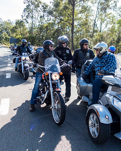 170625_Steel_Horses_South_Ride-07