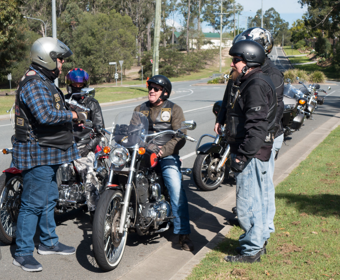 170625_Steel_Horses_South_Ride-13