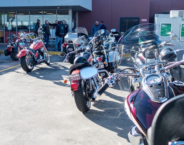 170625_Steel_Horses_South_Ride-02