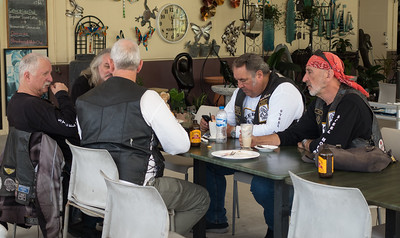 171008_Steel_Horses_South_Ride-11
