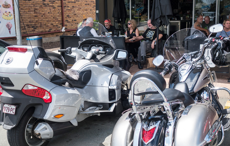171008_Steel_Horses_South_Ride-14