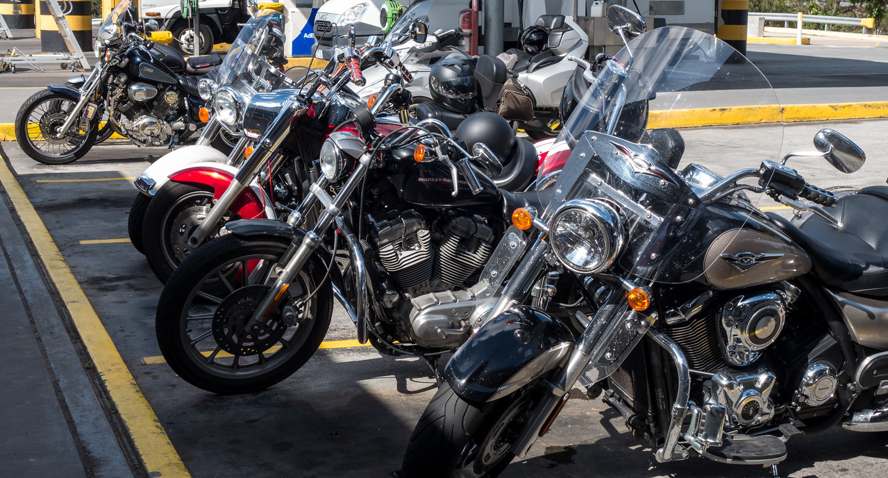 171008_Steel_Horses_South_Ride-1