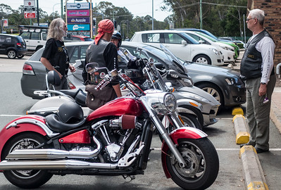 171008_Steel_Horses_South_Ride-17