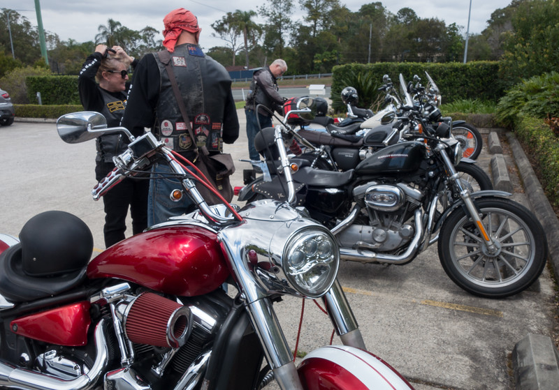 171008_Steel_Horses_South_Ride-12