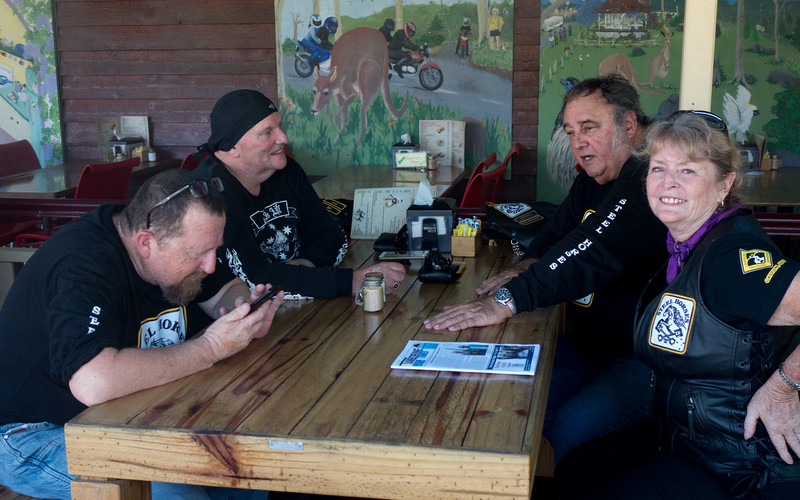 171029_Steel_Horses_South_Ride-19