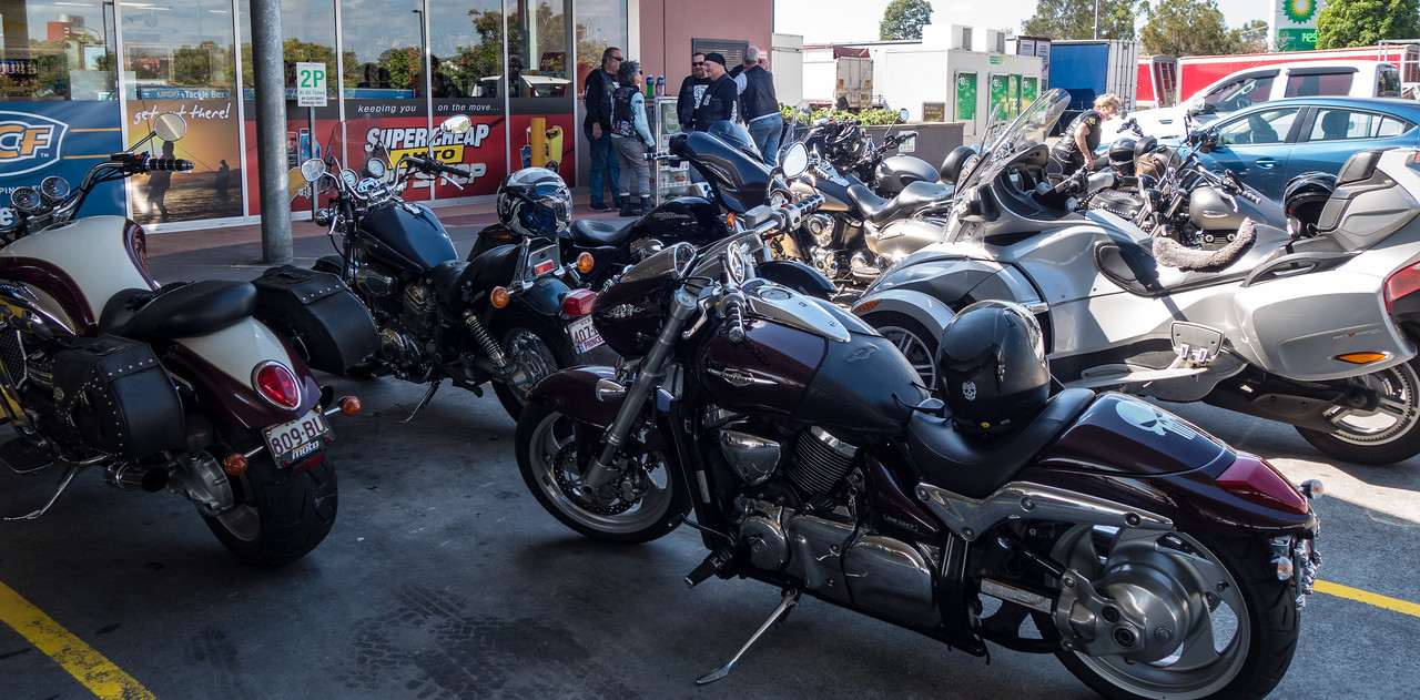 171029_Steel_Horses_South_Ride-02