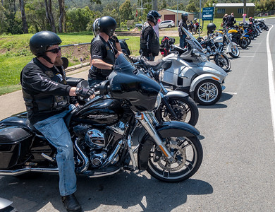 171029_Steel_Horses_South_Ride-14