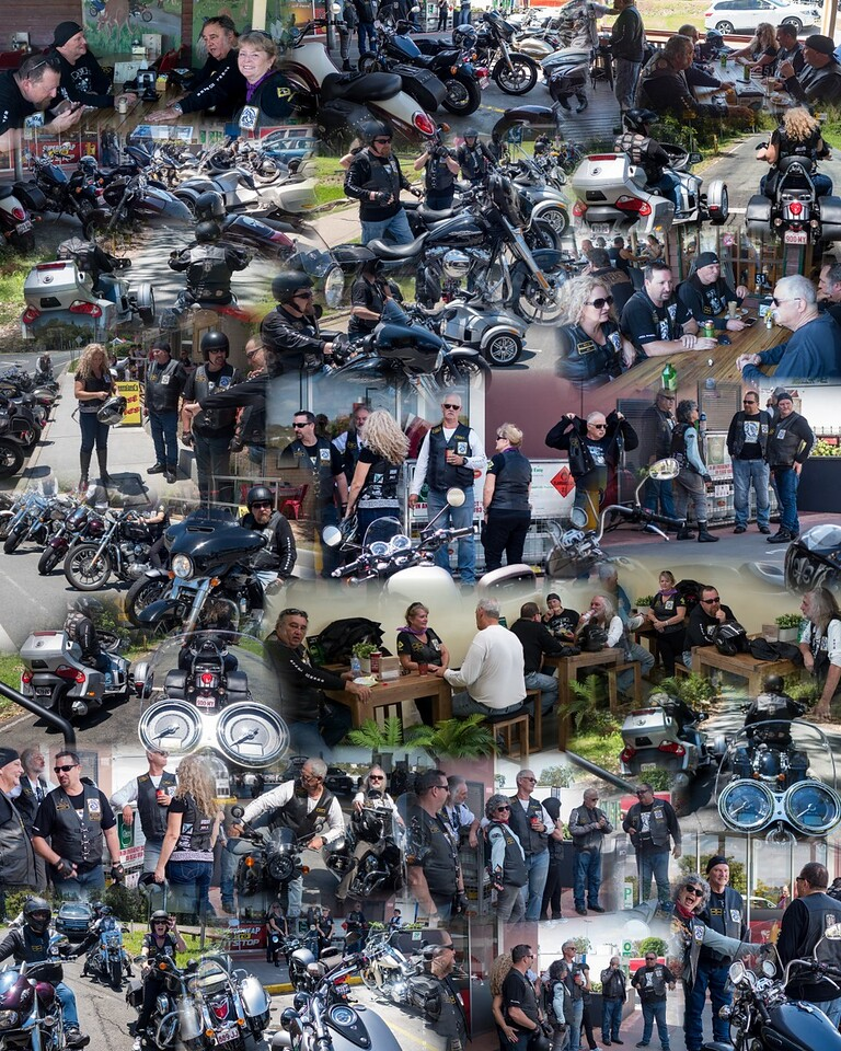 171029_Steel_Horses_South_Ride-00-PORTRAIT-COLLAGE