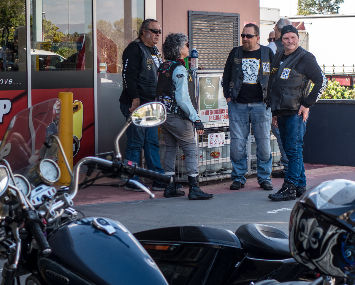 171029_Steel_Horses_South_Ride-03