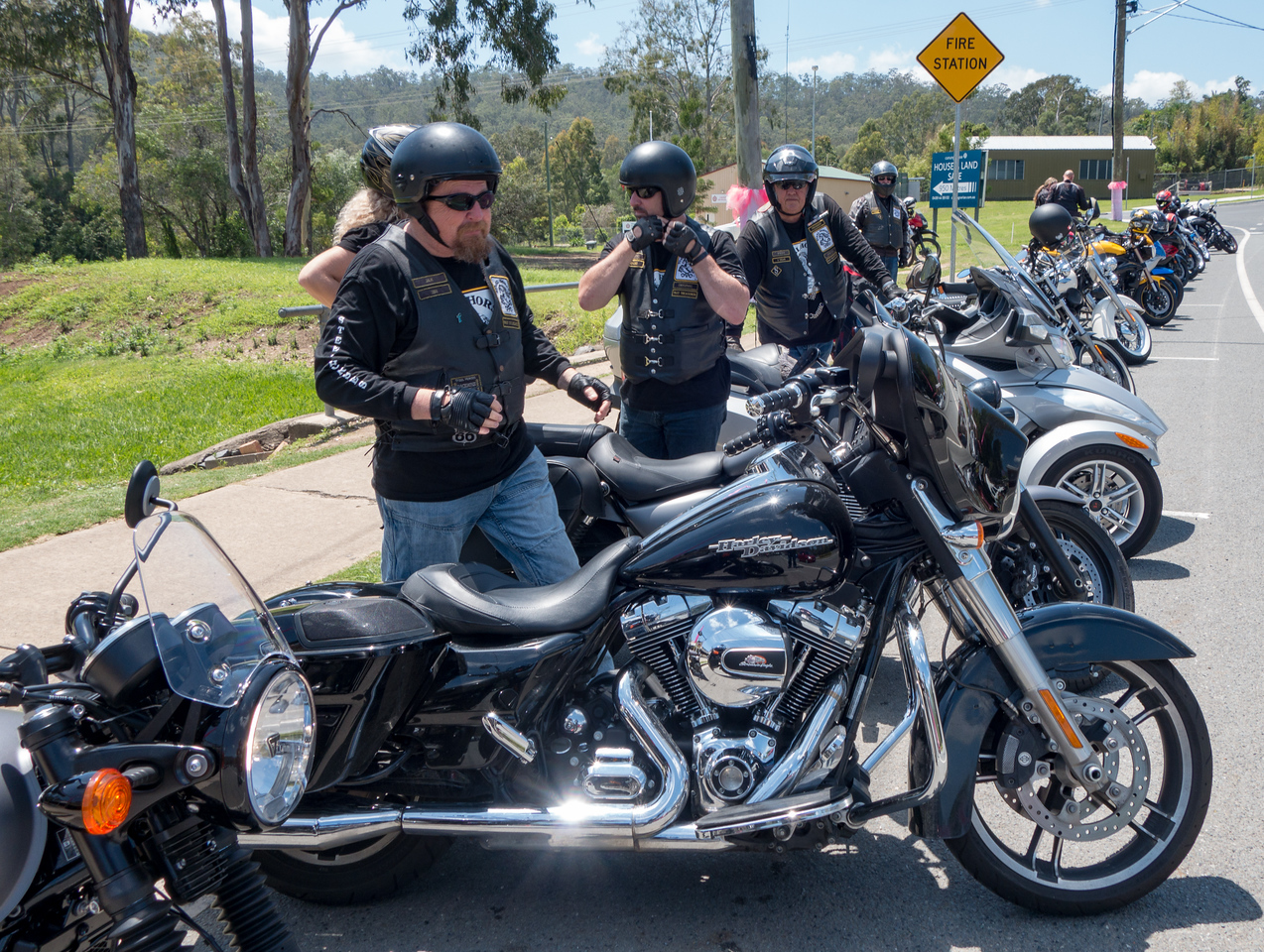 171029_Steel_Horses_South_Ride-13