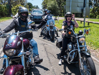 171029_Steel_Horses_South_Ride-16