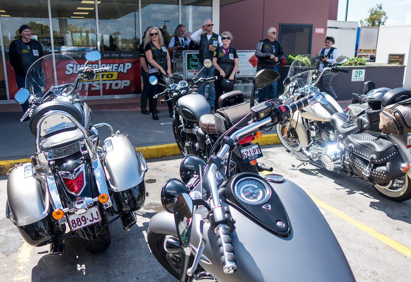 171029_Steel_Horses_South_Ride-06