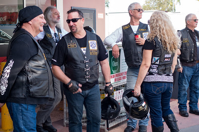 171029_Steel_Horses_South_Ride-08