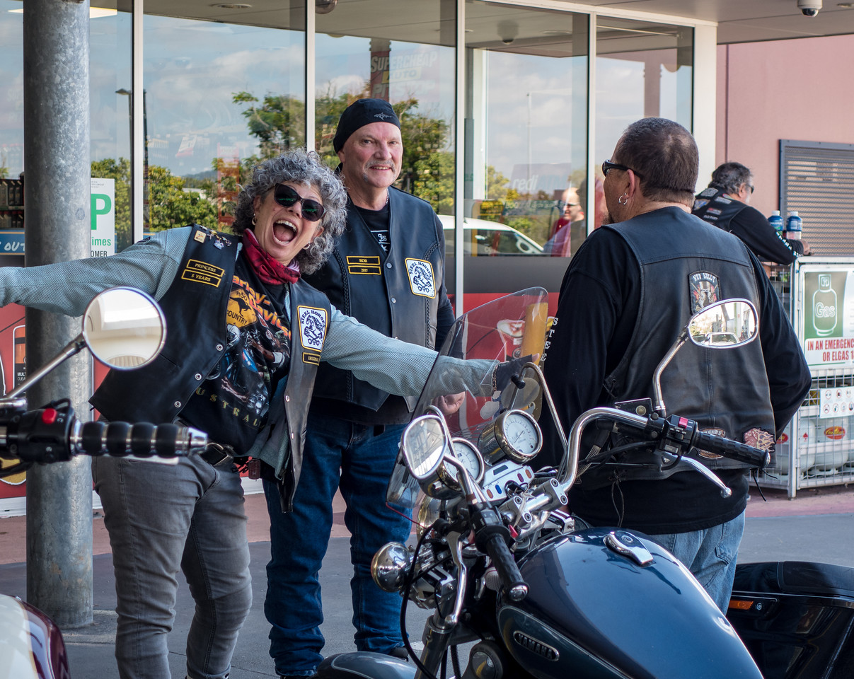 171029_Steel_Horses_South_Ride-05