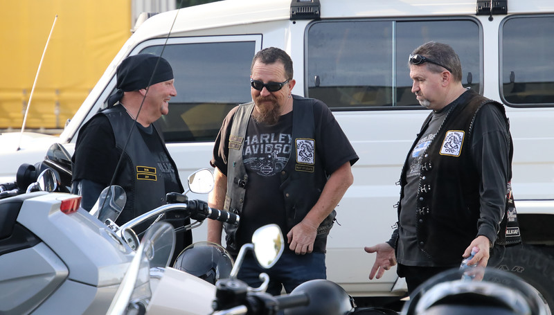 180121_Steel_Horses_South_Ride-05