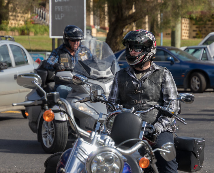 180506_Steel_Horses_South_Ride-18