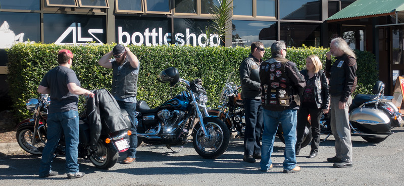 180527_Steel_Horses_South_Ride-06