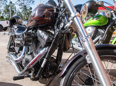 160424_Steel_Horses_North_Ride-07