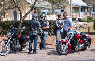 160424_Steel_Horses_North_Ride-22