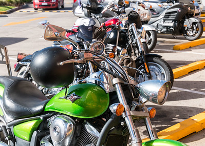 160424_Steel_Horses_North_Ride-09