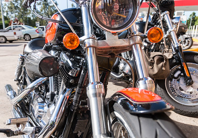 160424_Steel_Horses_North_Ride-08