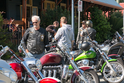 160424_Steel_Horses_North_Ride-16