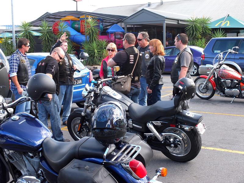 140202_SteelHorses_Ride-1