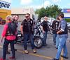 140202_SteelHorses_Ride-3
