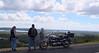 140302_SteelHorses_Ride-03