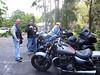140302_SteelHorses_Ride-06